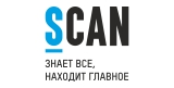 scan-interfax